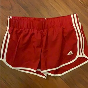 Athletic Shorts